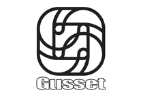 Gusset