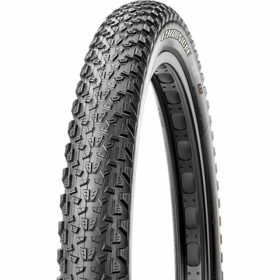 Покрышка Maxxis Chronicle 27.5""