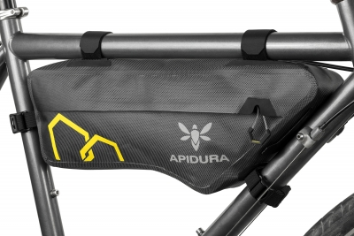 Cумка межрамная Apidura Expedition Frame Pack, 3 л.