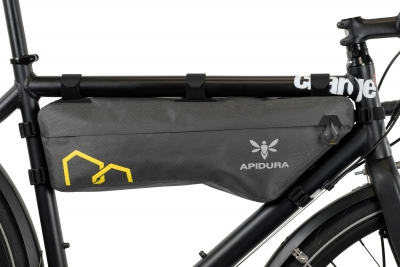 Cумка межрамная Apidura Expedition Frame Pack, 5.3 л.
