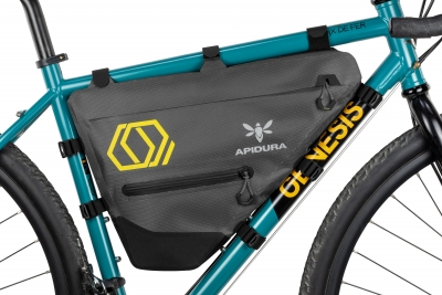 Cумка межрамная Apidura Expedition Full Frame Pack, 6 л.