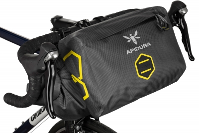 Сумка Apidura, Expedition Accessory Pocket. 4.5 л.